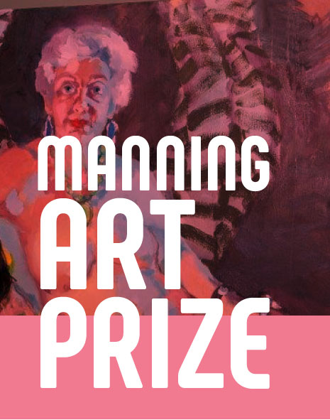 button-manning-art-prize