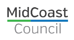 midcoast-council-logo